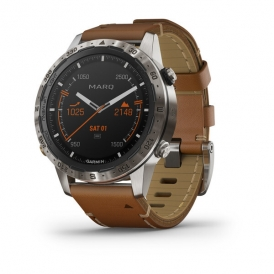 MARQ™ Expedition Modern tool watch