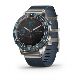 MARQ™ Captain Modern tool watch