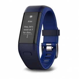 vivosmart HR plus